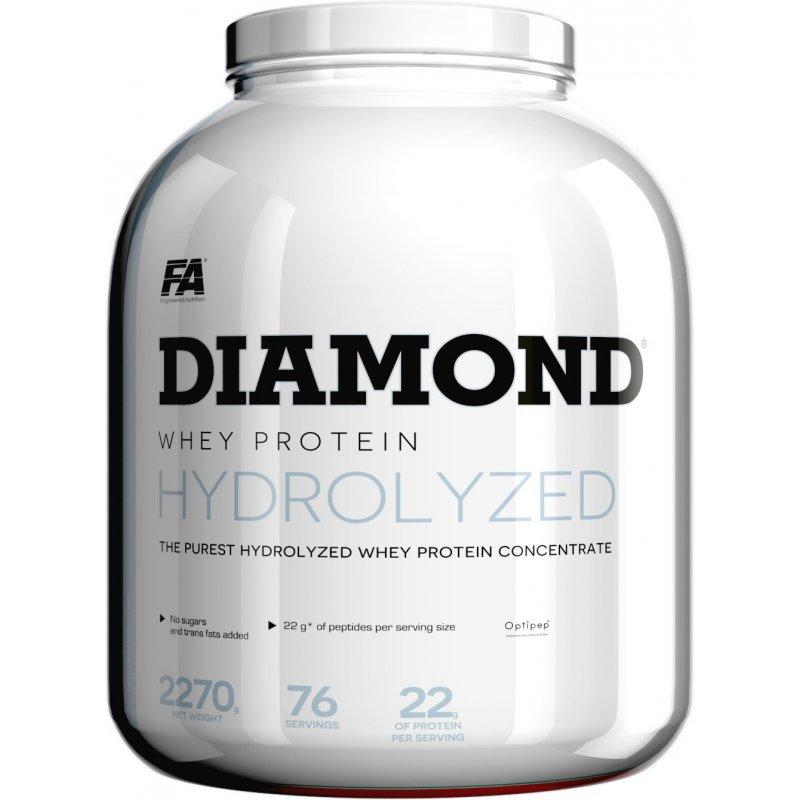fitness-authority-diamond-hydrolysed-whey-2270-g