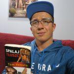 Recenzja książki Spalaj Tłuszcz Buduj Mięśnie – Tom Venuto