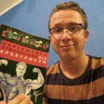 Recenzja książki Suplementy żywnościowe dla sportowców