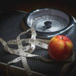 5 sztuczek, które pomogą Ci schudnąć