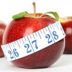 Odchudzanie bez liczenia kalorii, czy jest możliwe?