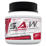 Trec Nutrition - S.A.W.