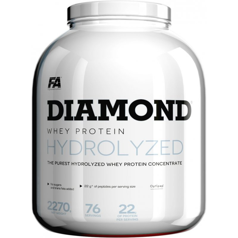 fitness-authority-diamond-hydrolysed-whey-2270-g