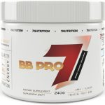 Test 7Nutrition - BB PRO
