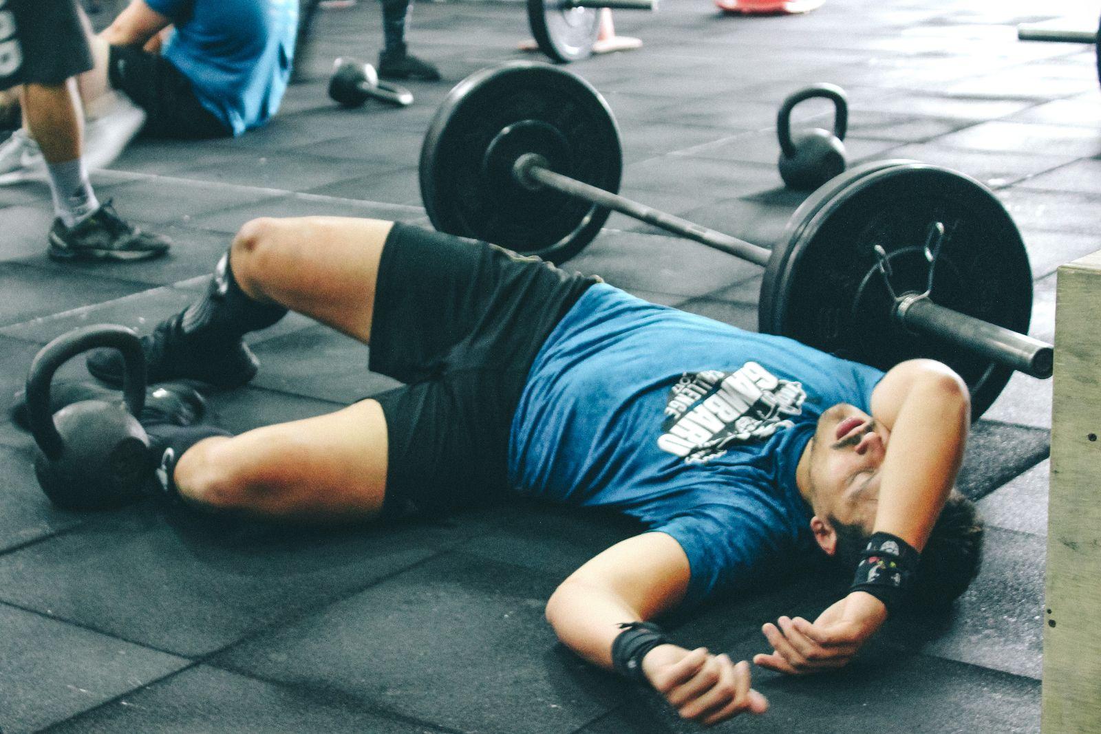 7 powodów, dla których nie możesz schudnąć
