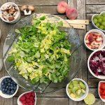Odchudzanie bez liczenia kalorii, część 1